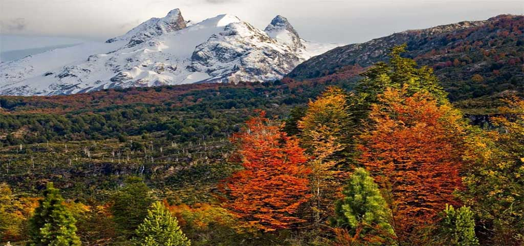 Must do in Patagonia